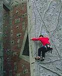Climbing wall photo (small)