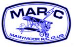 Marymoor R/C Club logo